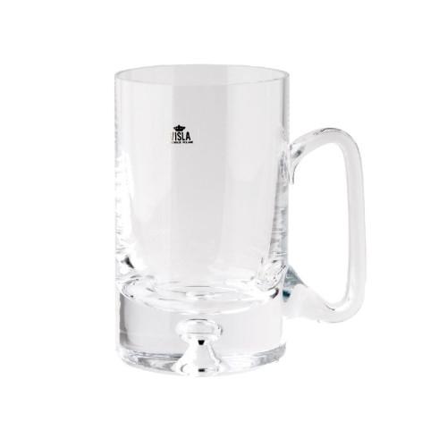 Visla Odin Beer Mug 260ml