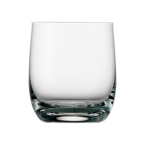 Stolzle Scotch 350ml