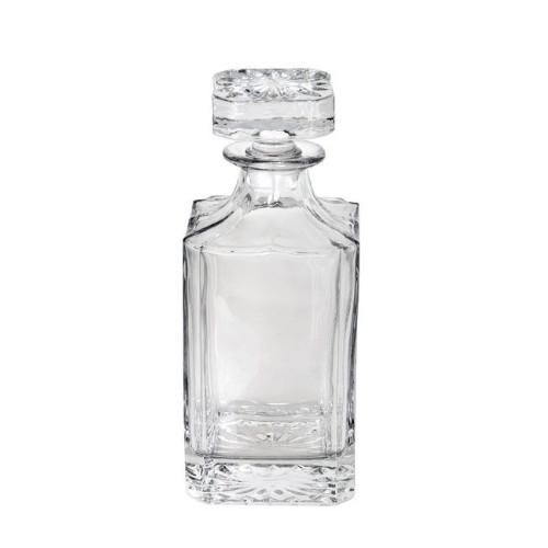 Grant Whisky Decanter 750mls