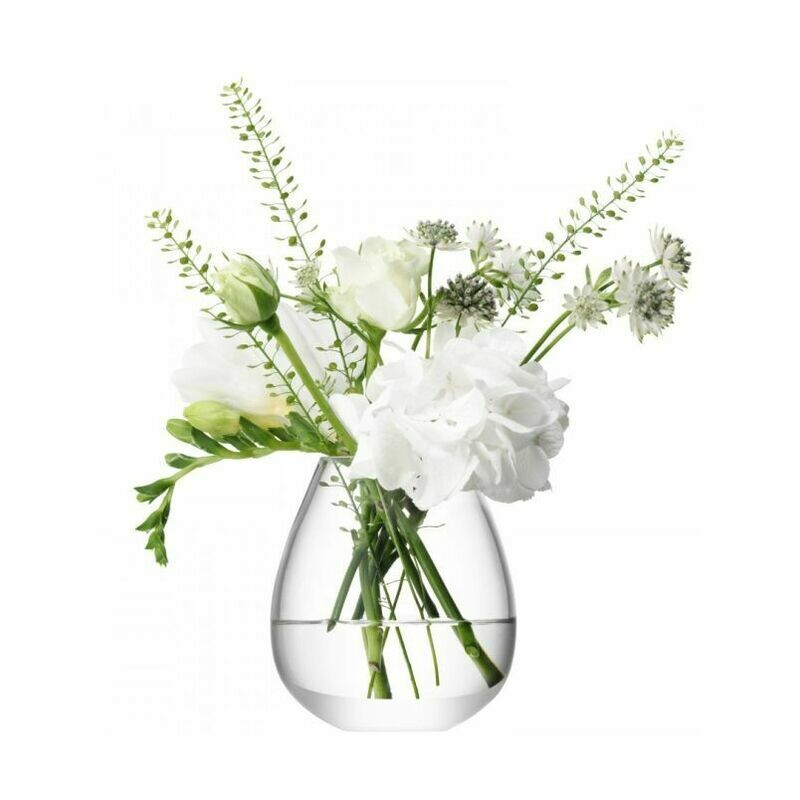 LSA Mini Vase