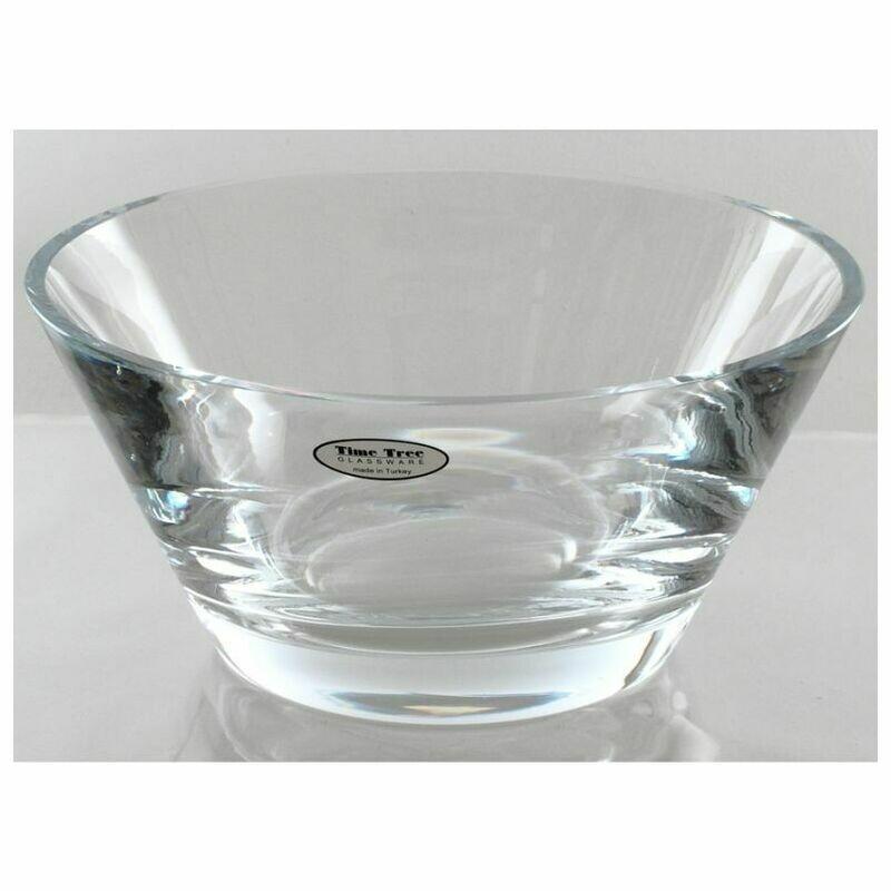 Deuce Bowl