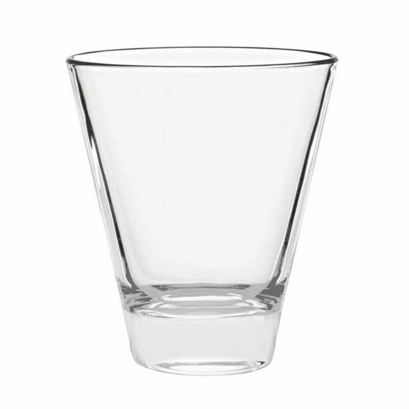 Volubilis Scotch 320ml