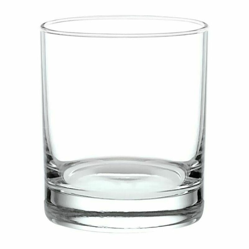 San Marino Scotch 320ml
