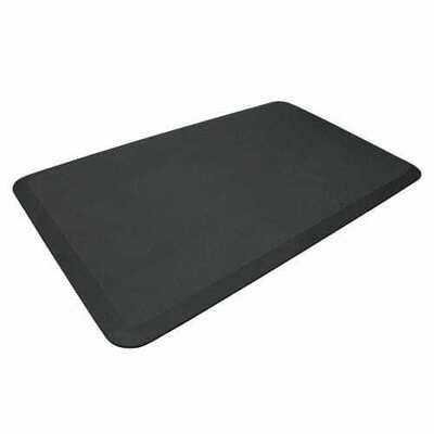EVIS Anti-Fatigue Mat™