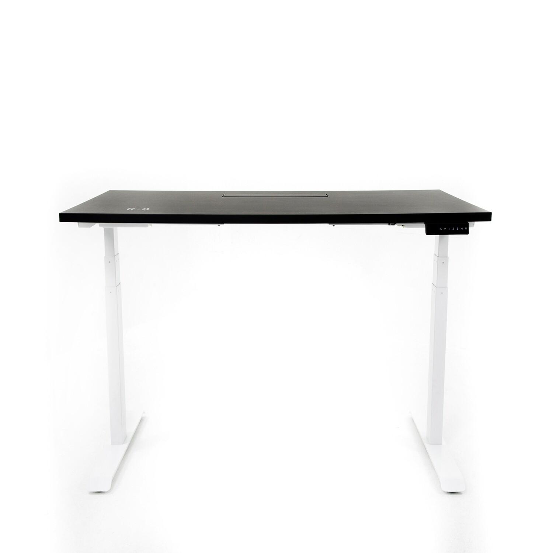 [PRE-ORDER] Smart Desk - Oreo