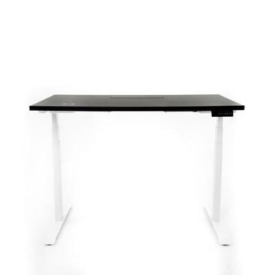 Smart Desk - Oreo