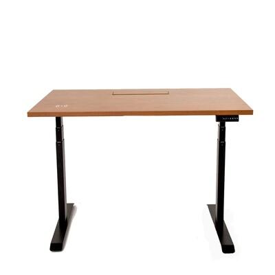 Smart Desk - Walnut