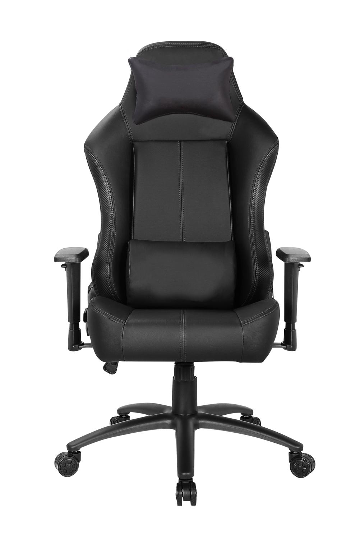 Bizio Series Chair