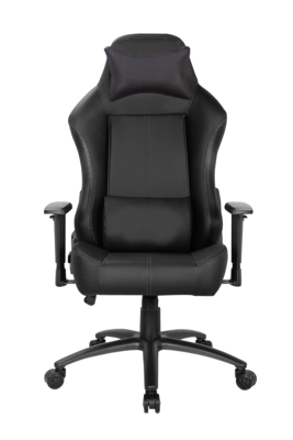 Bizio Series Chair