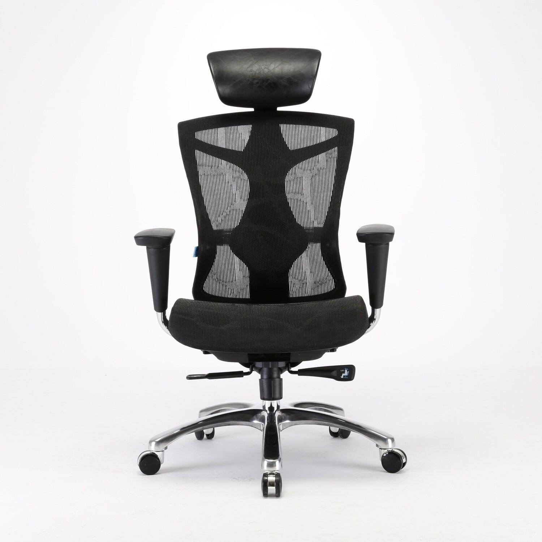 ErgoPro™ Chair