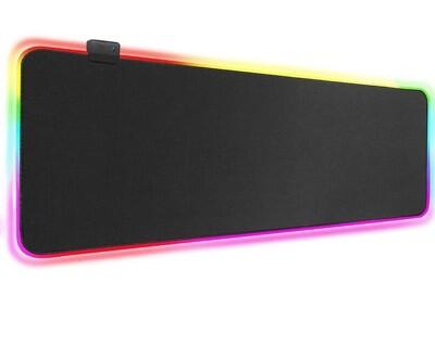 RGB Deskpad
