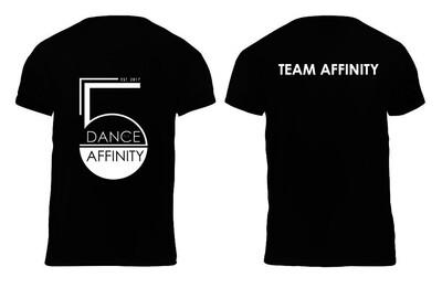 5-year Anniversary T-shirt