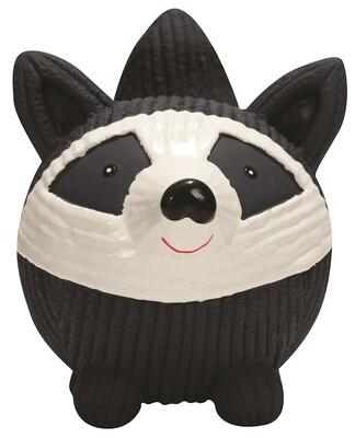 HUGGLEHOUNDS - Raccoon Ruff-Tex large