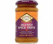 Patak's Jalfrezi Spice Paste 283g