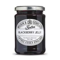 Wilkin & Sons Tiptree Blackberry Jelly 340g