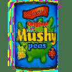 Batchelors Mushy Peas 300g