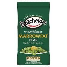 Batchelors Dried Marrowfat Peas 200g