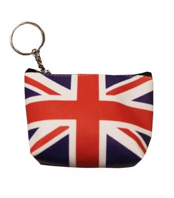 Coin Purse UK