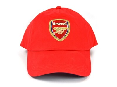 Official Merchandise Arsenal Hat
