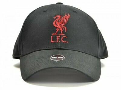 Official Merchandise Liverpool Hat