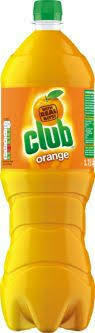 Club Rock Shandy 1.75L