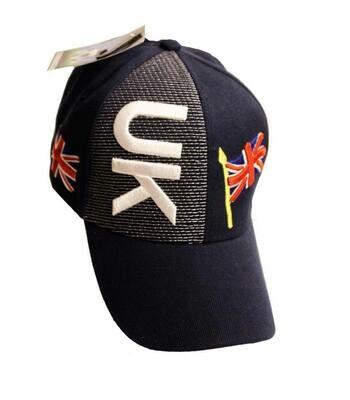 UK Cap