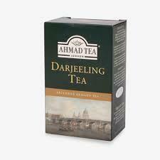 Ahmad Darjeeling Teabags 20
