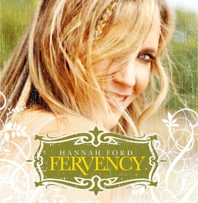 FERVENCY album