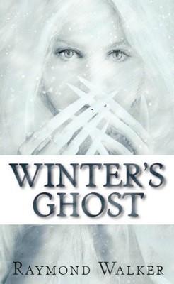Winter's Ghost