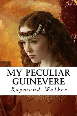 My Peculiart Guinevere