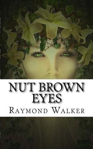 Nut Brown Eyes