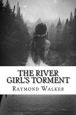 The River Girl's Torment