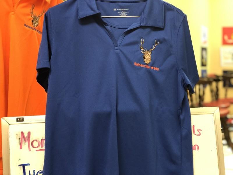 Elks T-Shirts