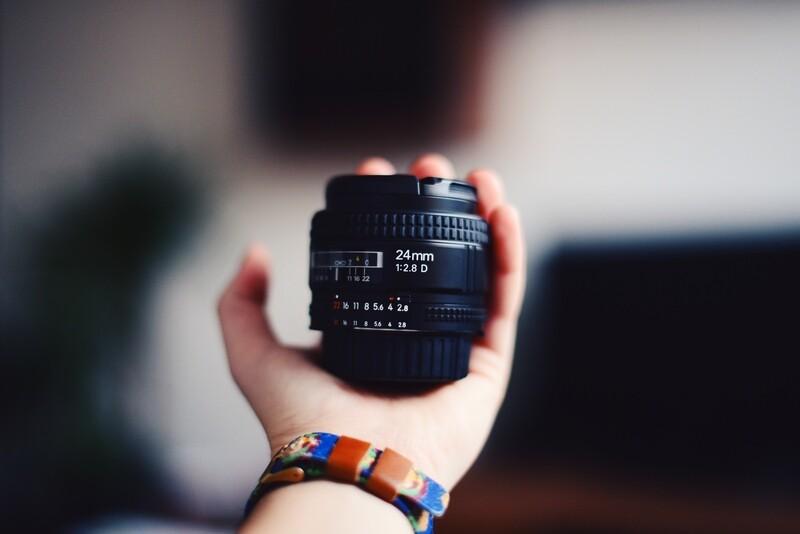 Photo Session