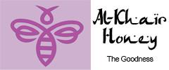 Al Khair Honey