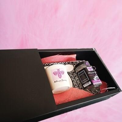 Oriental Fusion Gift Set
