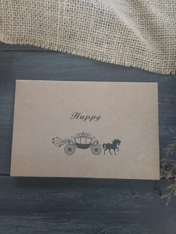 Gift Card 4