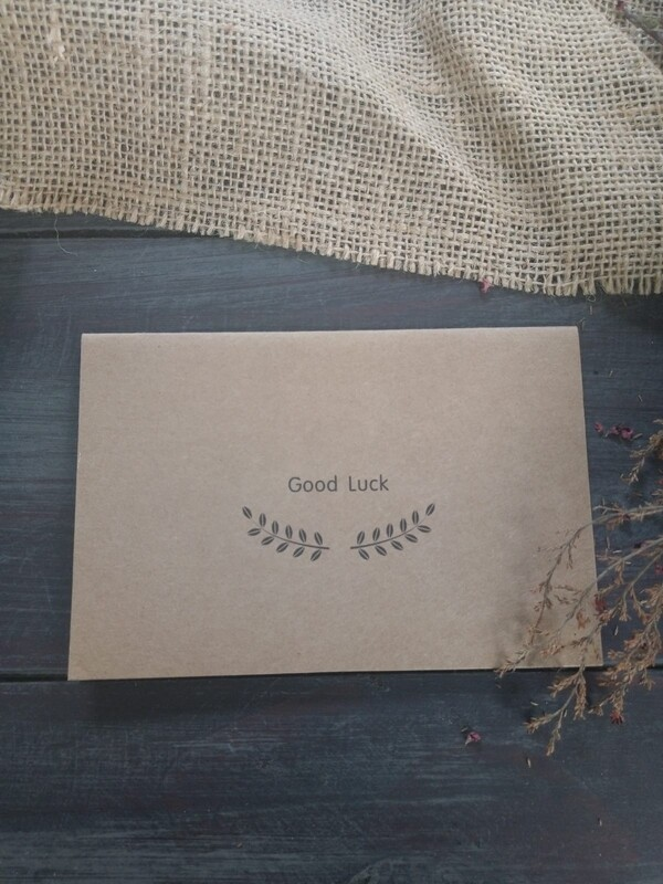Gift Card 9