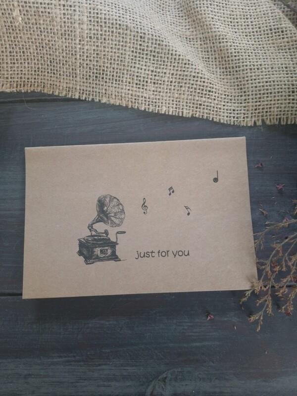 Gift Card 12