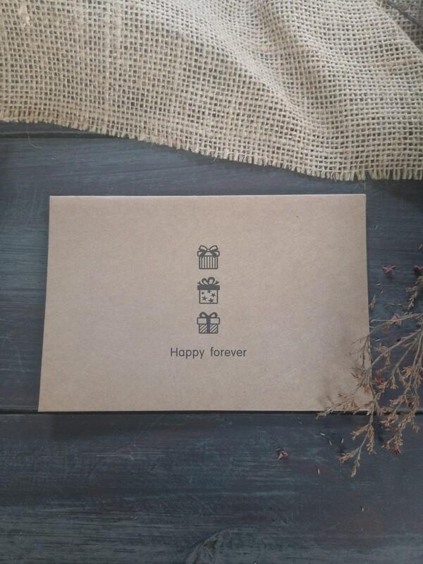 Gift Card 8
