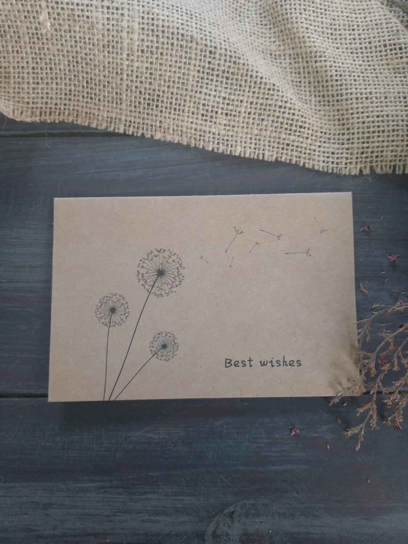 Gift Card 11