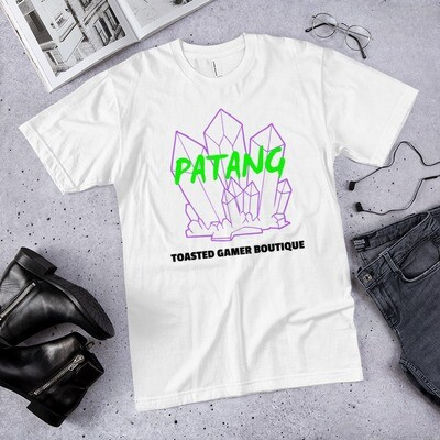 Patang Toasted T-Shirt
