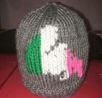 newfoundland hat