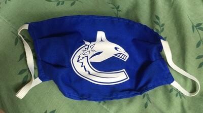 hockey masks