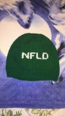 NFLD hat