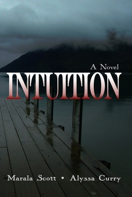 Intuition (Hardcover)