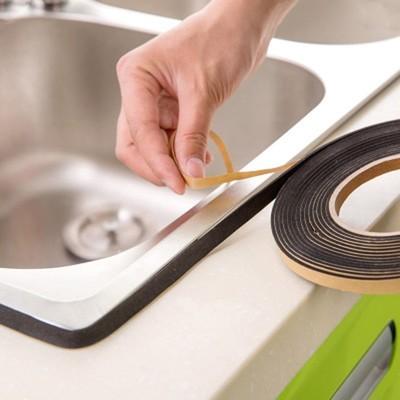 Водонепроницаемая уплотнительная лента для кухни