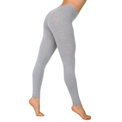 Женские узкие брюки с заниженной талией для женщин с низкой талией