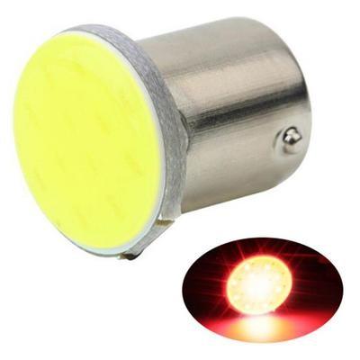 Светодиодная лампа сто-сигнала, 12 V