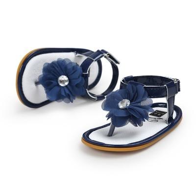 Обувь для девочек с длинными рукавами